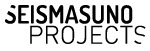 SEISMASUNO PROJECTS